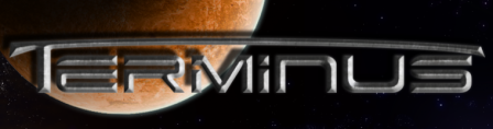 cropped-terminus-text-true-copy-logo11.png