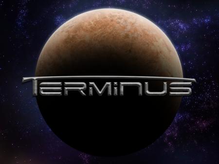 logoterminus_for_Kickstarter2